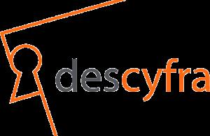 descyfra_transp