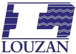 Louzan