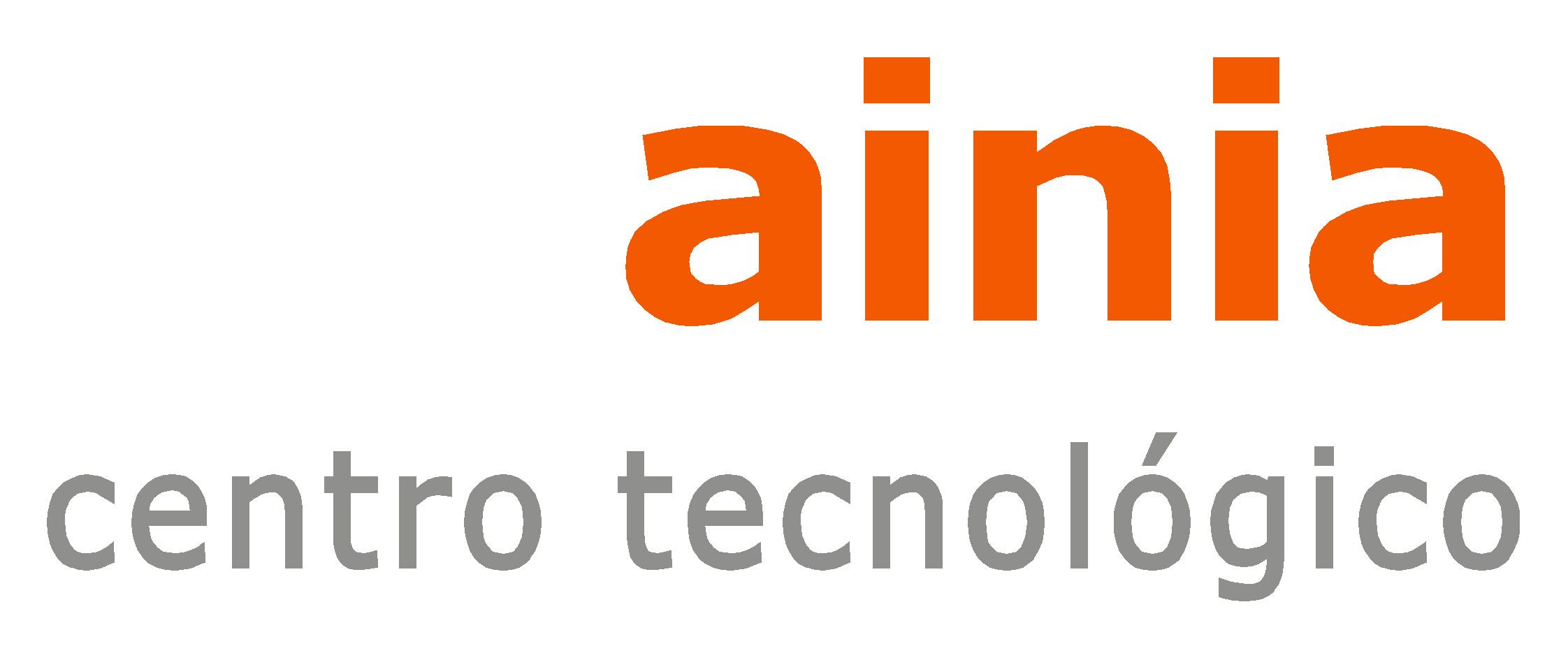 Ainia